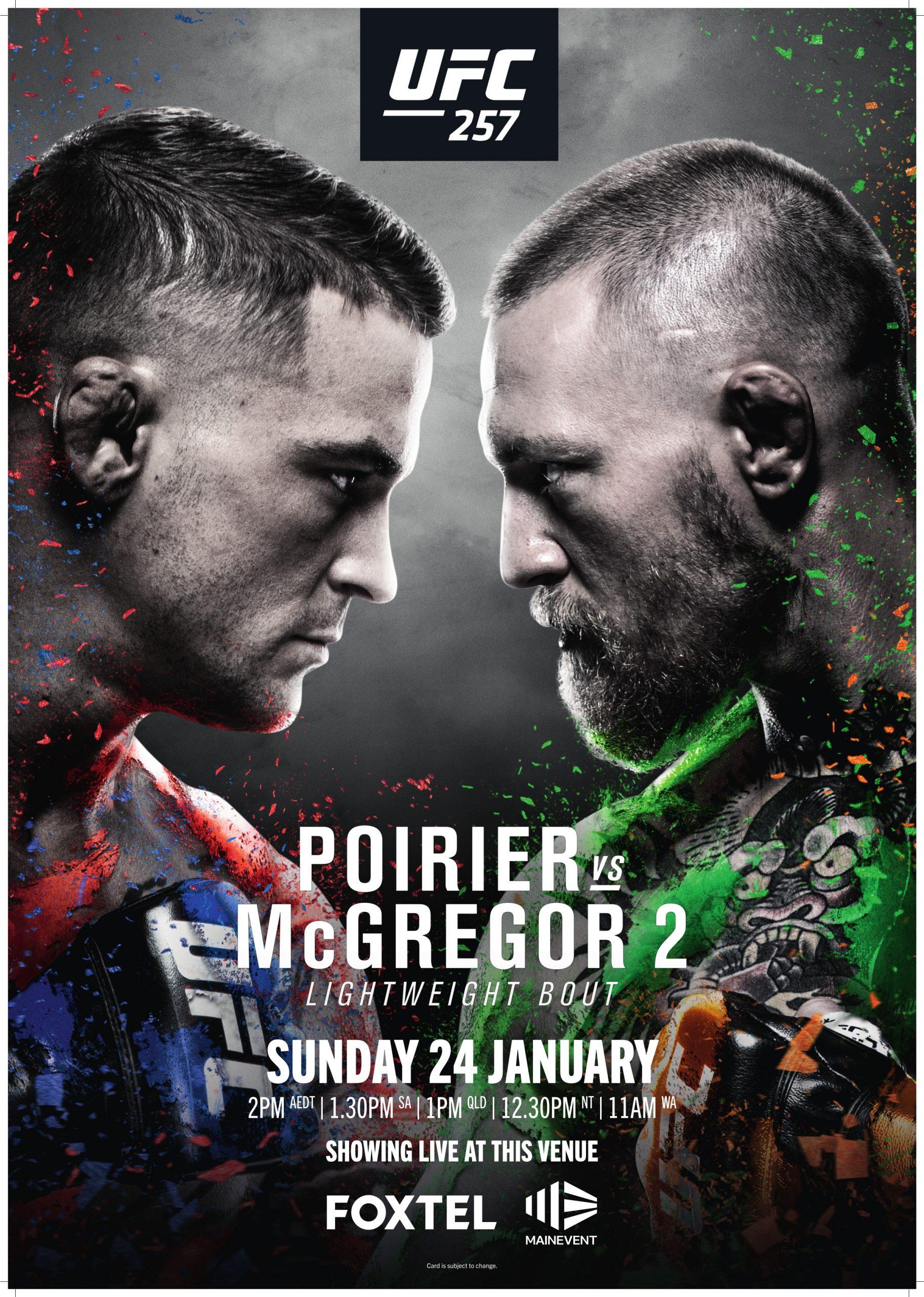 UFC 257_A1